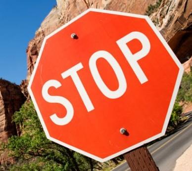 Porque Operar Utilizando Stop Loss?