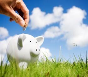 Como Poupar Nos Seus Próprios Investimentos