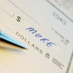Quanto Dinheiro Eu Preciso Ter Para Investir?