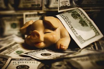 Quanto Dinheiro Devo Aplicar na Poupança?