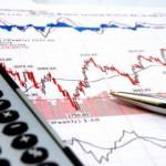 Quanto Dinheiro Eu Preciso Para Investir em Opções?