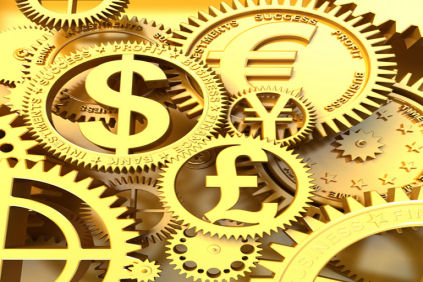 Quanto Dinheiro Eu Preciso Para Investir Em Forex?