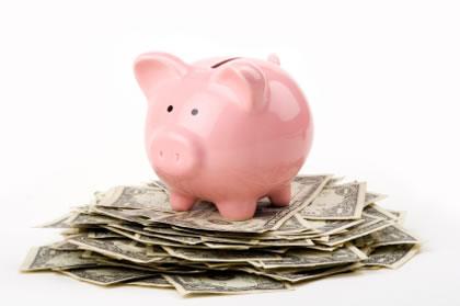 Quanto Dinheiro Eu Preciso Para Investir no Tesouro Direto?