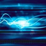 3 Razões Para Usar Osciladores da Análise Técnica