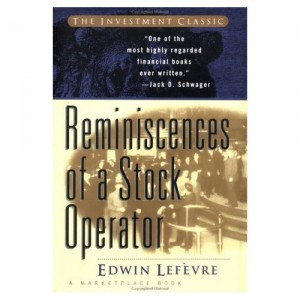 reminiscencesofastockoperator
