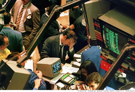 Porque é Ruim Investir Com Corretoras de Bancos