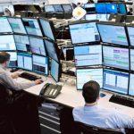 O Que é Um Scalper da Bolsa de Valores?