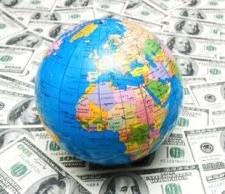 É Seguro Investir no Forex?
