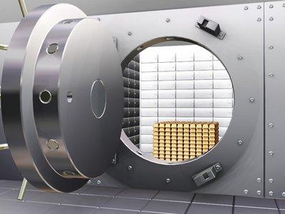 É Seguro Investir no Tesouro Direto?