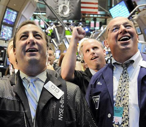 Como Ser Um Day Trader de Sucesso
