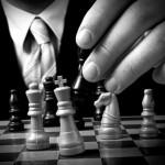 Como Ser Um Position Trader de Sucesso
