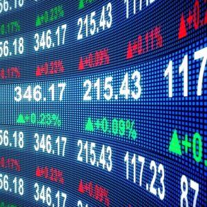 O Que é, Como Funciona e Como Investir na Bolsa de Valores?
