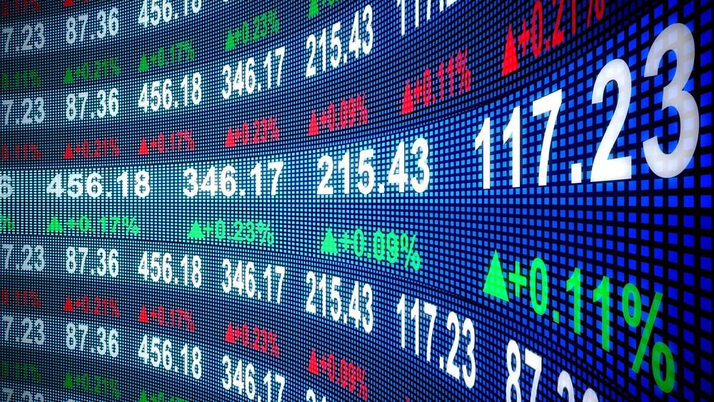 O Que é e Como Funciona a Bolsa de Valores?