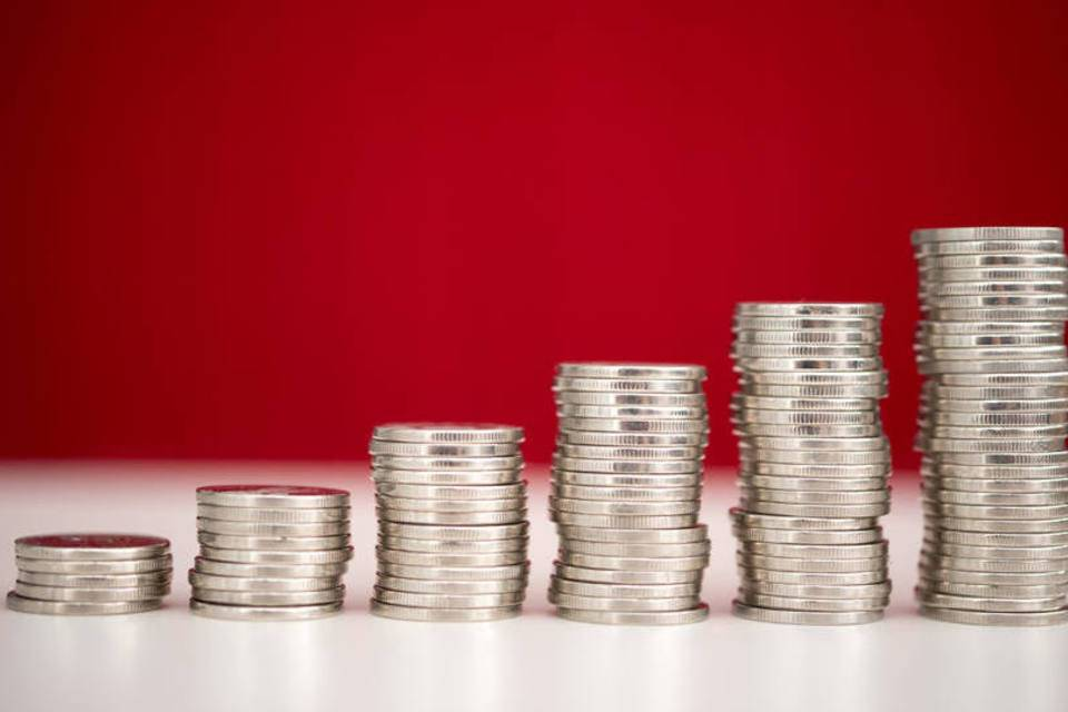 O Que São Fundos DI e Como Investir Neles
