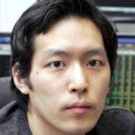 A História de Takashi Kotegawa, o Trader Bilionário, Nerd e Hikikomori
