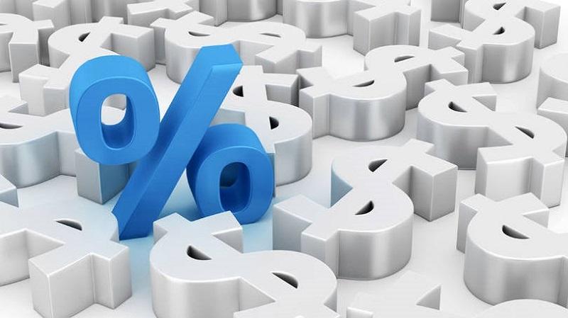 Porque o Tesouro Selic é o MELHOR Título do Tesouro Direto?