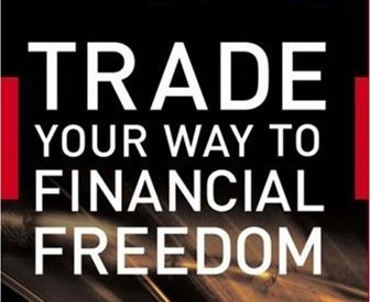 "Análise de <i>""Trade Your Way To Financial Freedom""</i> de Van K. Tharp"