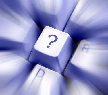 O Trader no Crash da Bolsa: O Que Fazer?