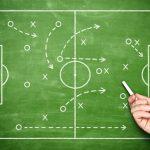 O Que Podemos Aprender Sobre Pressão no Trading Com os Jogadores da Copa