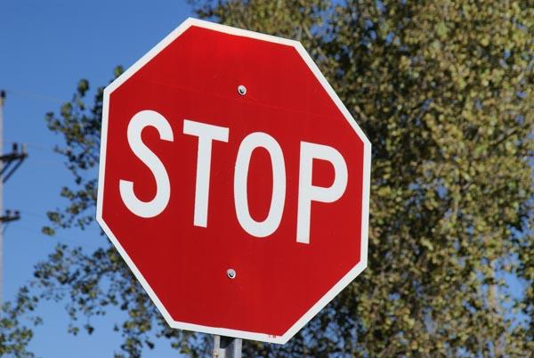 Porque Não Usar o Stop Gain ao Investir?