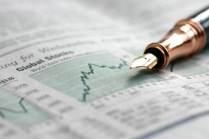 Vale a Pena Investir Em Um ETF?