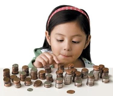 Vale a Pena Investir na Bolsa aos Poucos?