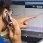 Vale a Pena Ser Um Trader da Bolsa de Valores?
