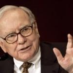 O que é um investidor?