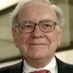 +8 Conselhos de Warren Buffett Sobre Investimentos