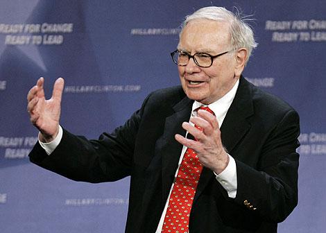 8 Conselhos de Warren Buffett Sobre Investimentos